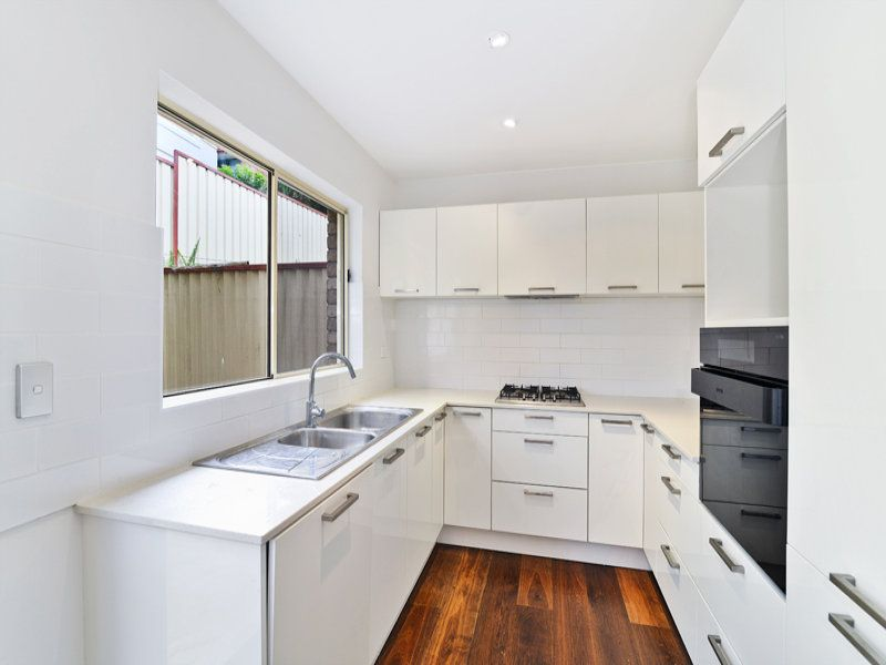 4/11 Walton Crescent, Abbotsford NSW