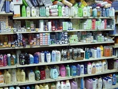 Convenience Store Near Essendon (Low Rent!) - Ref: 12420