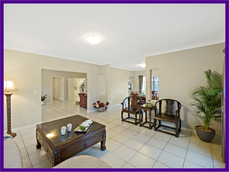Unbeatable Home with 6 Bedrooms + Granny Flat + 801m2
