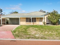 Affordable home with Enormous Potential