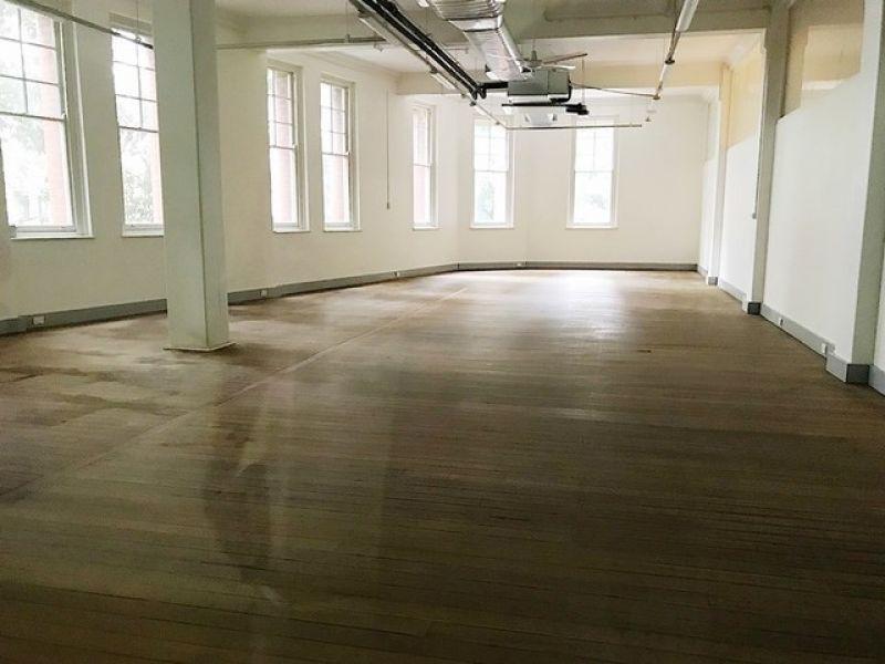 Boutique CBD Office 91.5 m2 for Lease