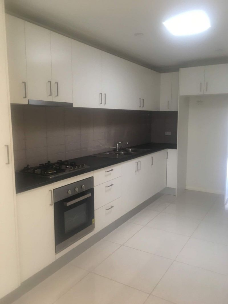 For Rent By Owner:: Greystanes, NSW 2145