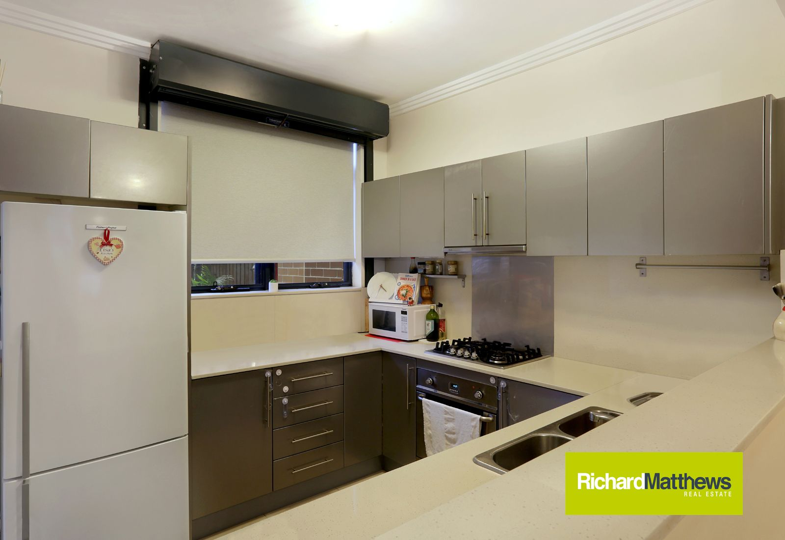 JG03/27-29 George Street, North Strathfield NSW 2137