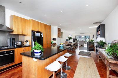 199 Moray Street, South Melbourne