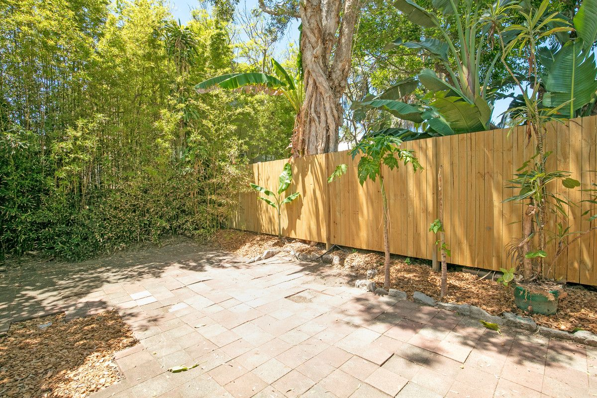 114 Pittwater Road Manly 2095