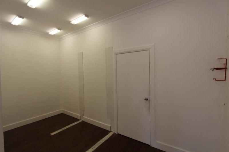 60m² Freestanding Retail Opportunity in Kogarah