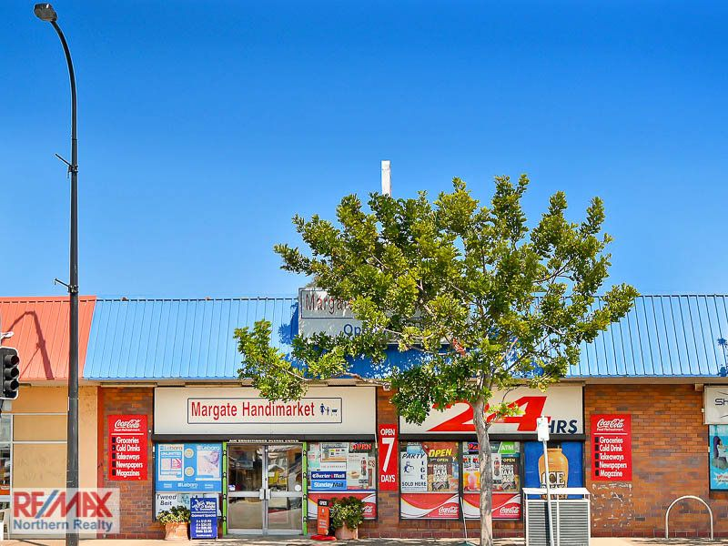 Owners said sale -24/7 Convenience Store, 550m to the waterfront