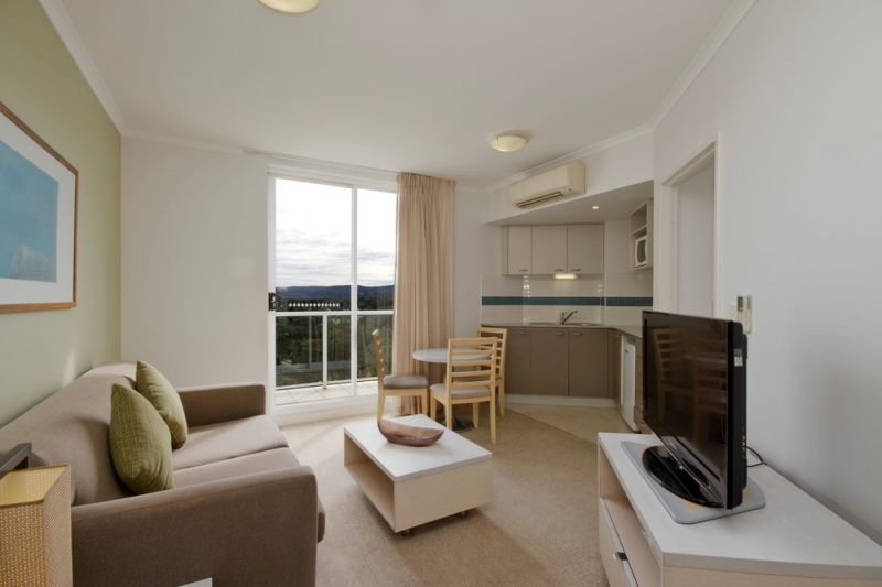 Unit 427/51 The Esplanade Ettalong Beach 2257