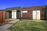 Lot 416 Plantation Drive Barwon Heads, Vic