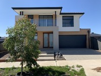 37 Roscoe Avenue Kalkallo, Vic