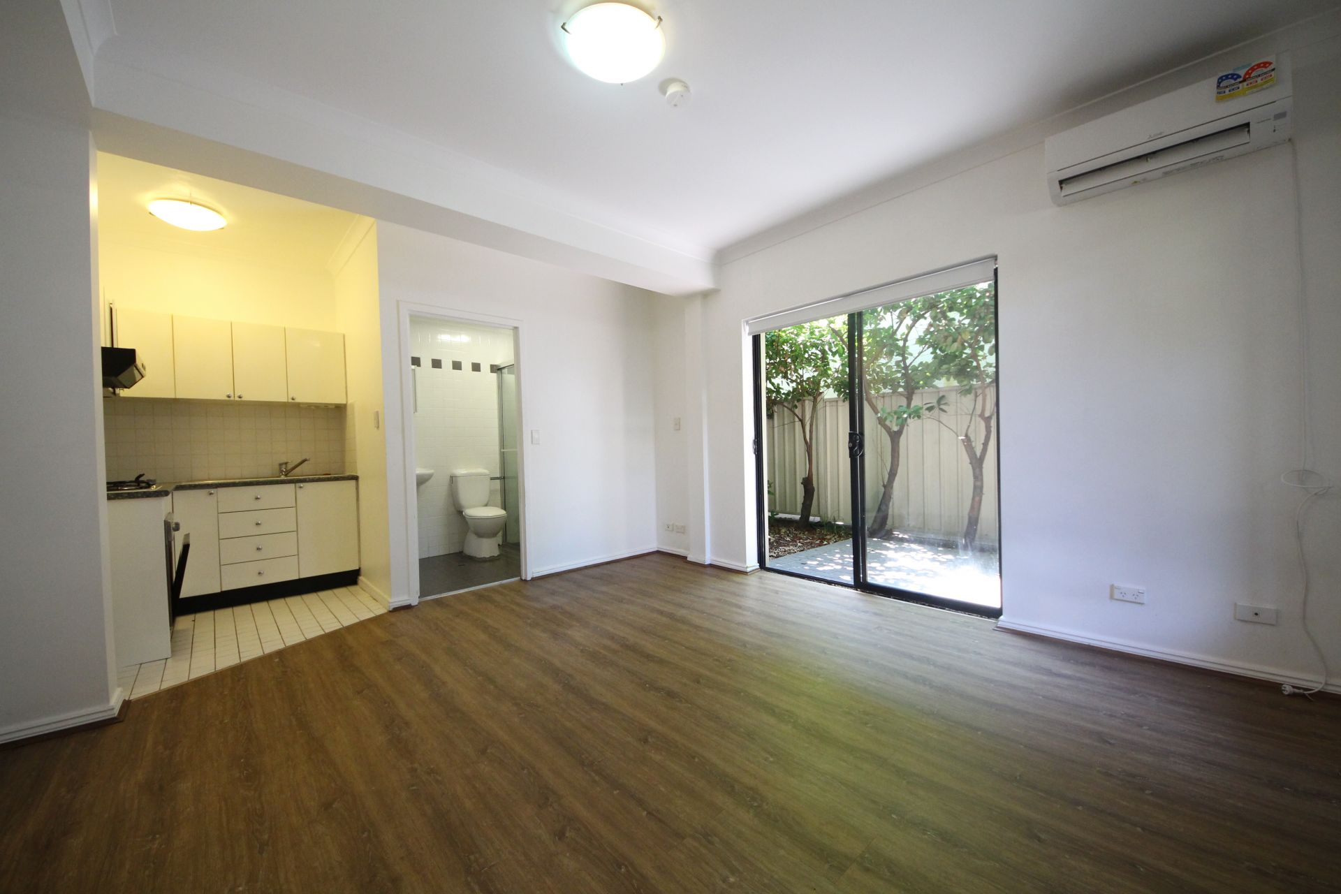 3/79 Stanmore Road, Stanmore NSW