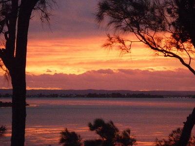 Waterfront Reserve -  Amazing lake views
