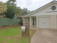 2/5 Hough Street Nelson Bay, Nsw