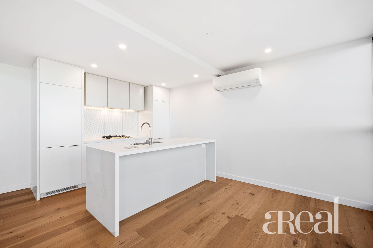 3D Young Street, Box Hill VIC 3128