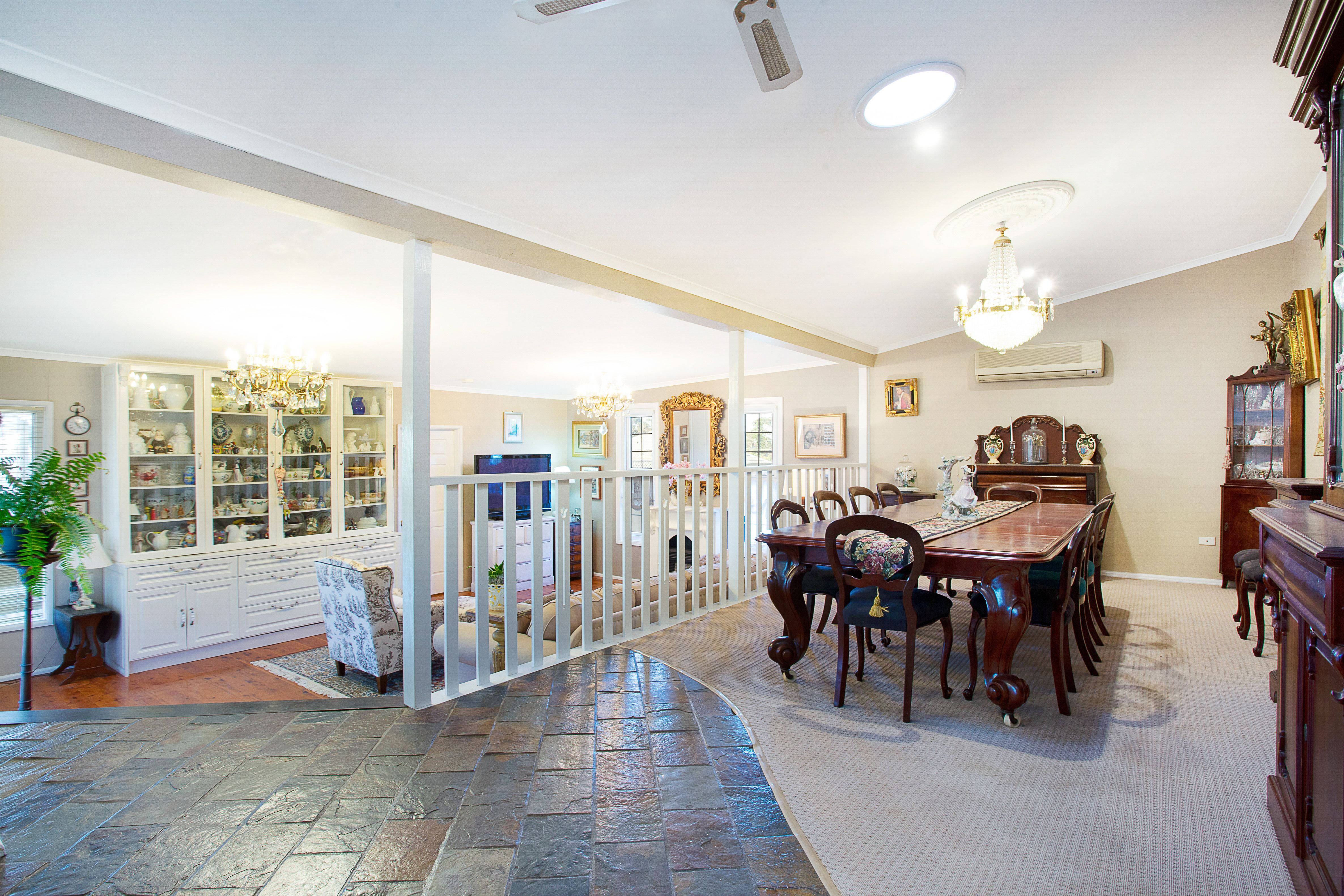 5 Pollack Street, Blacktown NSW 2148