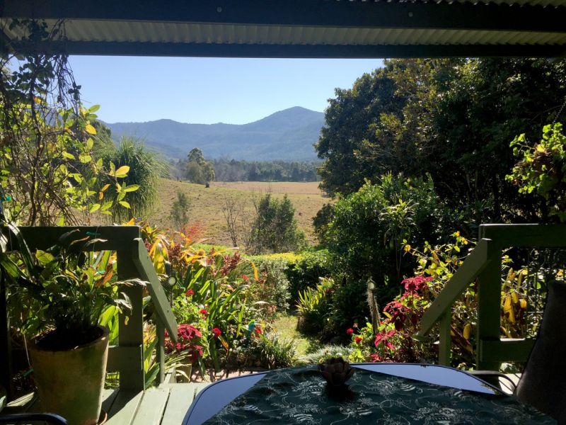 High-End Farm with Executive Residence