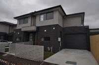 2/2 Barrys Lane, Coburg
