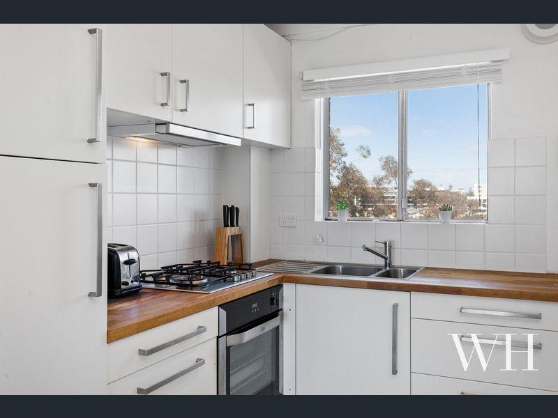 Private Rentals: 100/34 Davies Rd, Claremont, WA 6010