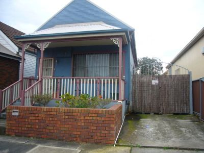 AFFORDABLE FAMILY HOME -  GREAT LOCATION!  $559K ONO**** SOLD****