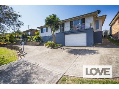 A True Family Home - BEST OFFERS OVER $520.00