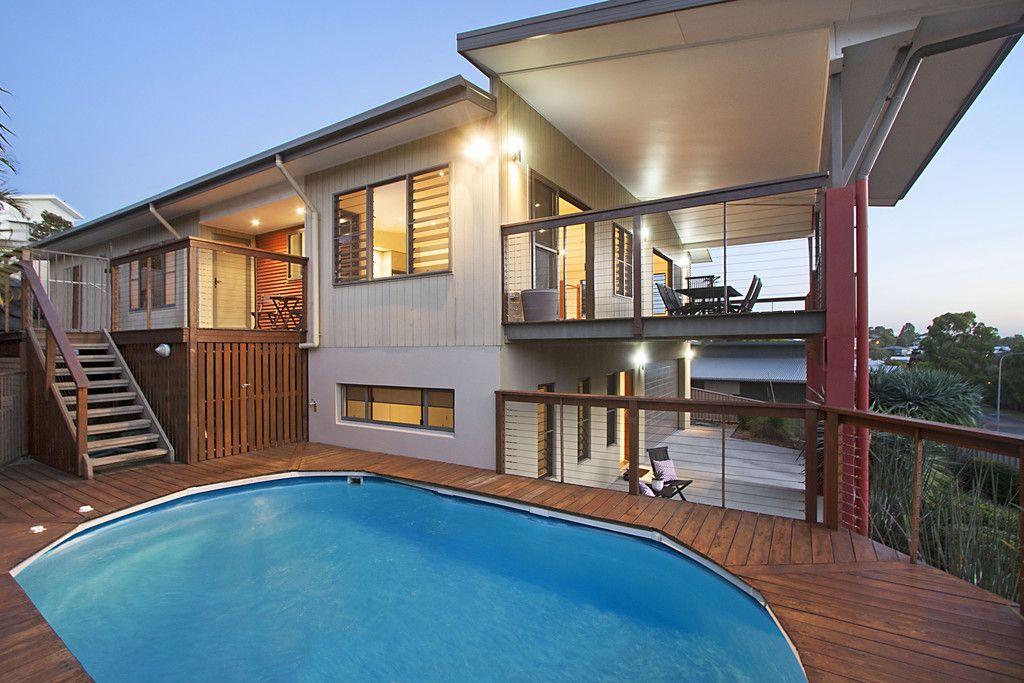 24 Lomandra Ave, Pottsville NSW 2489