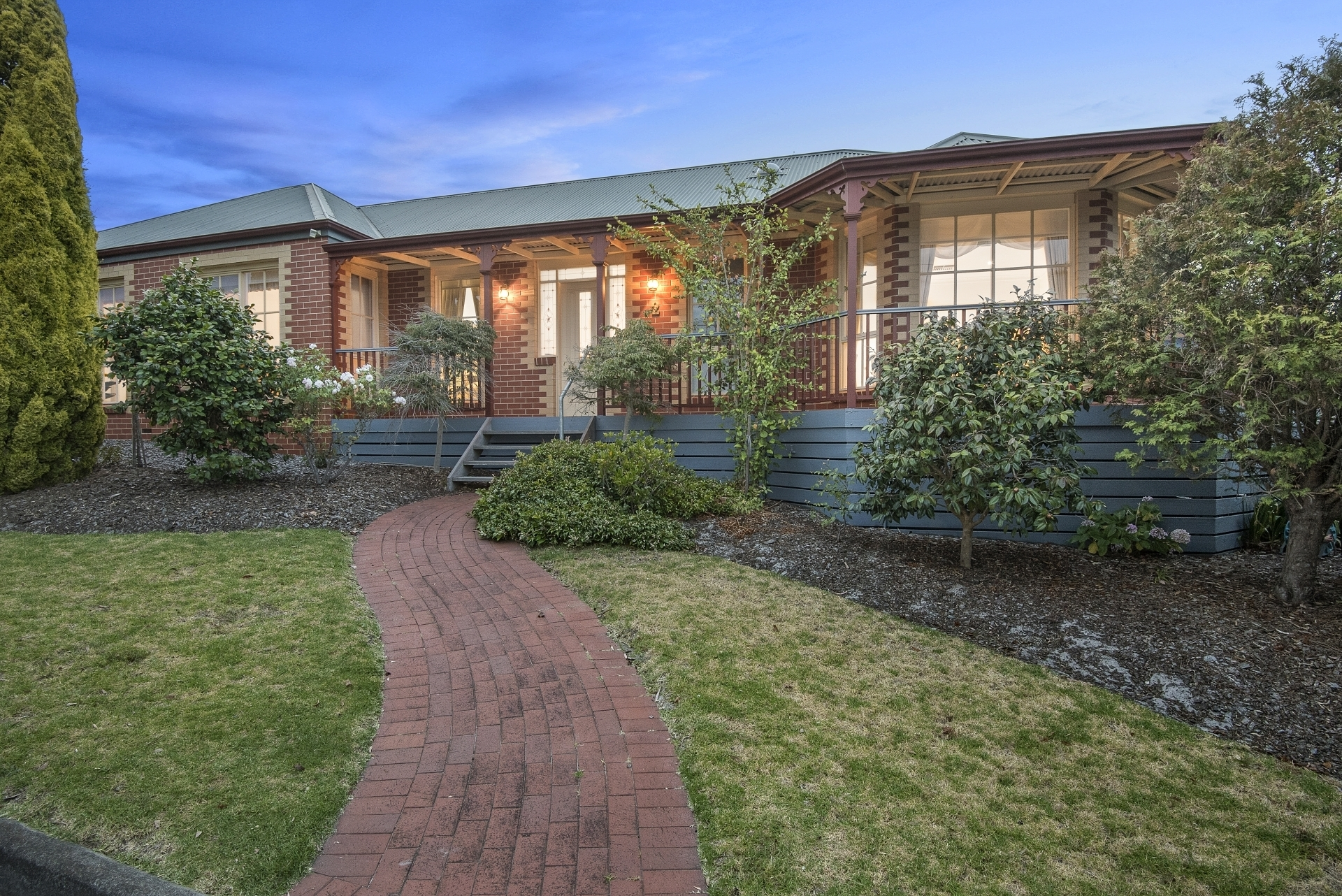2 Marrita Court, Point Lonsdale VIC 3225