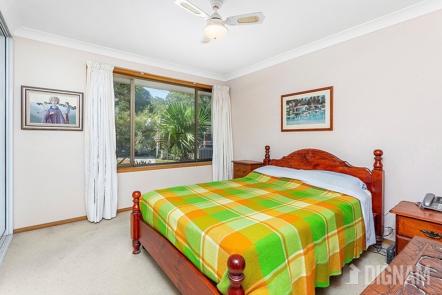 36 Robinsville Crescent, Thirroul NSW