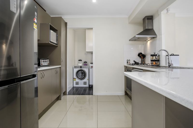 Ideal home for first home buyer or investor