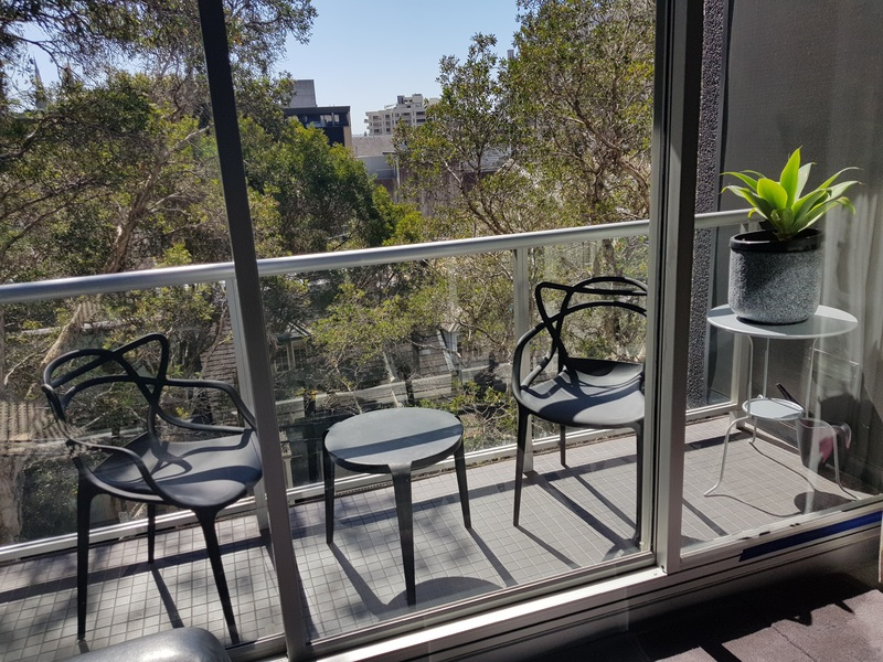For Rent By Owner:: Darlinghurst, NSW 2010