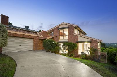 19 Red Plum Place, DONCASTER EAST