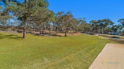 stunning vacant block - over one and a quarter acres ready for your new home. underground power. don't miss out!