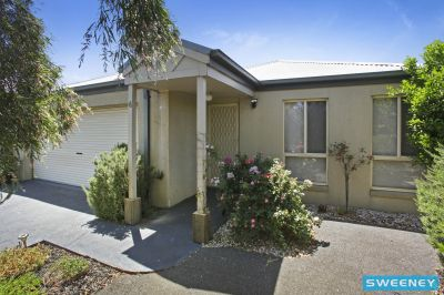 Stage 4 Restrictions are in place throughout Melbourne, please email your interest on this property for the next available viewing when permitted.
