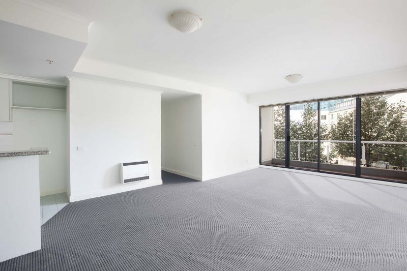 The Focal: 1st Floor - Comfortable and Peaceful City Home!