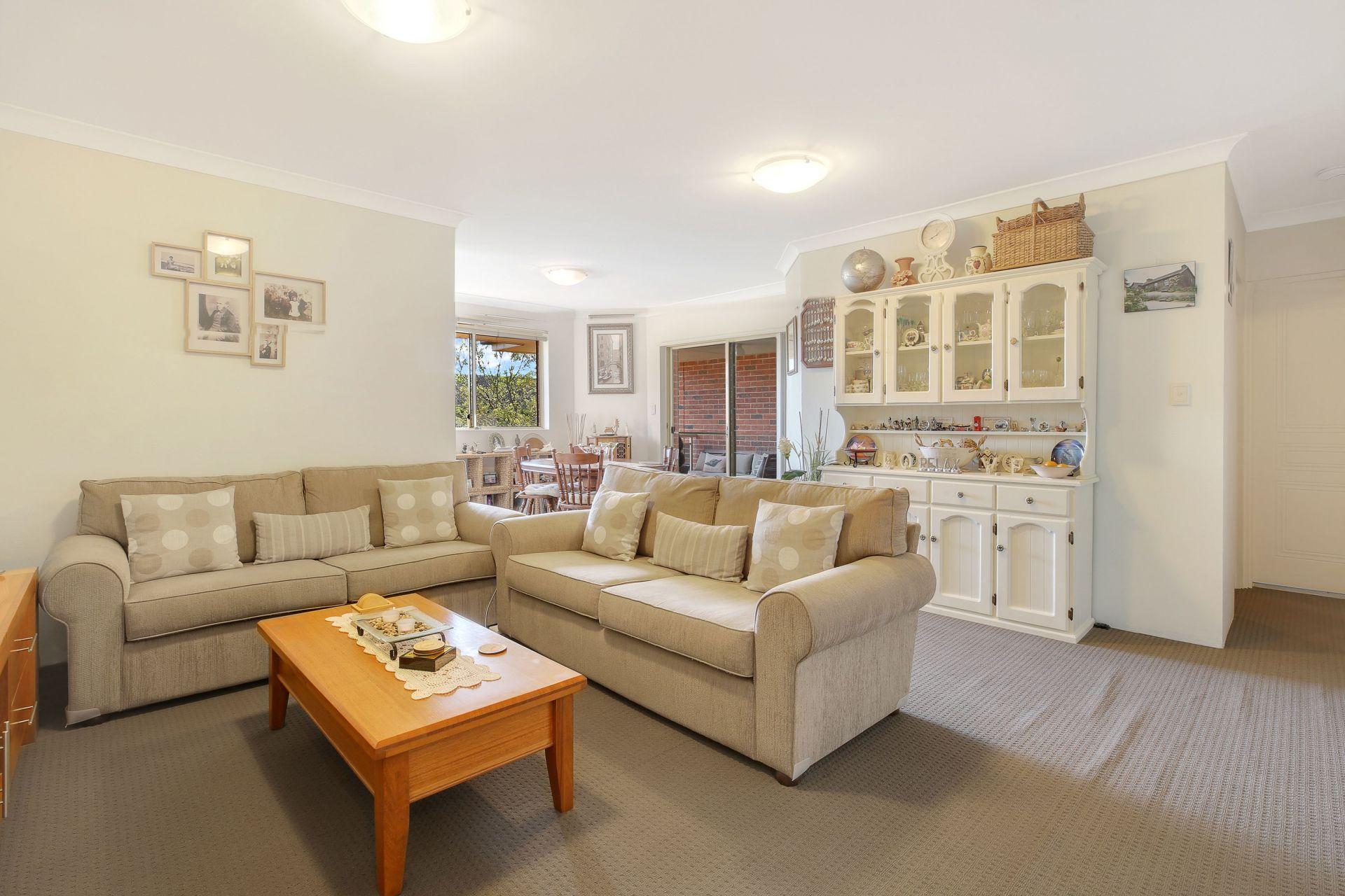 12/13-21 Oxford Street, Sutherland NSW 2232