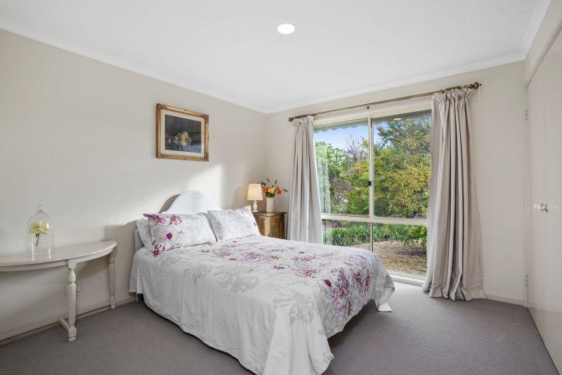 1087 Bannockburn Shelford Road Teesdale