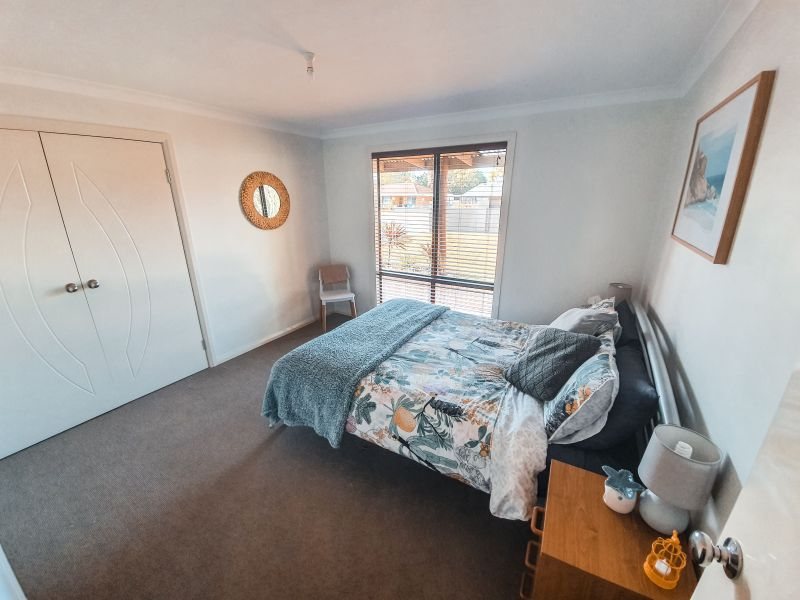 For Sale By Owner: 97 Goldfields Road, Castletown, WA 6450