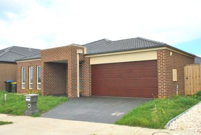 Near New Spacious Family Home!