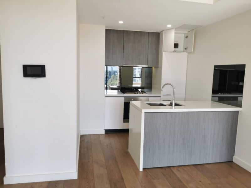 Private Rentals: 516/18 Gadigal Avenue, Waterloo, NSW 2017