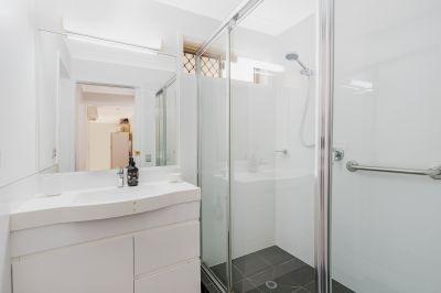 3 Bedroom Single level Duplex