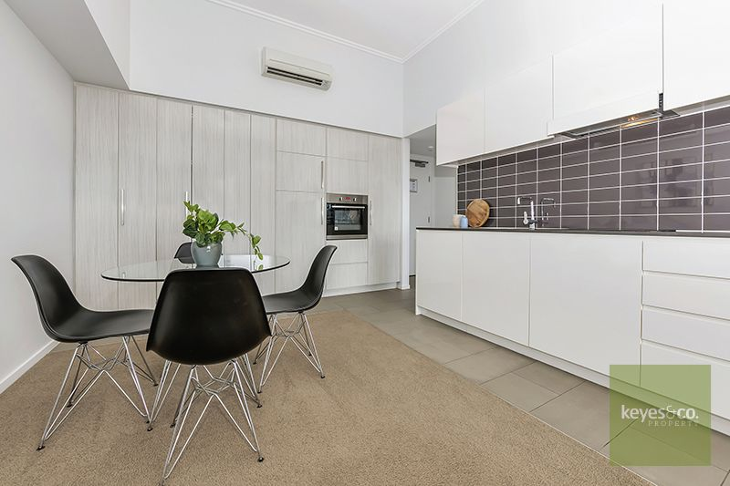 43/5 Kingsway Place, Townsville City