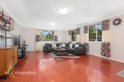 6 griffith close, galston