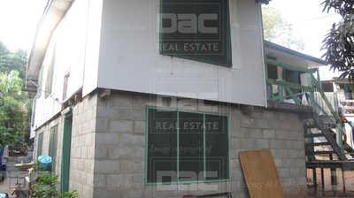 RHG 499: Duplex for Sale
