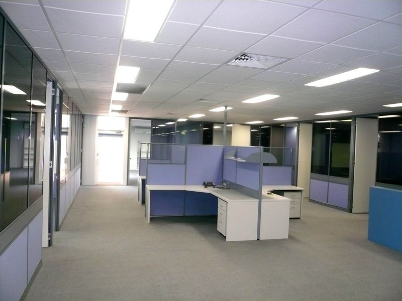 OMEGA BUSINESS CENTRE - QUALITY SPACE AVAILABLE!!