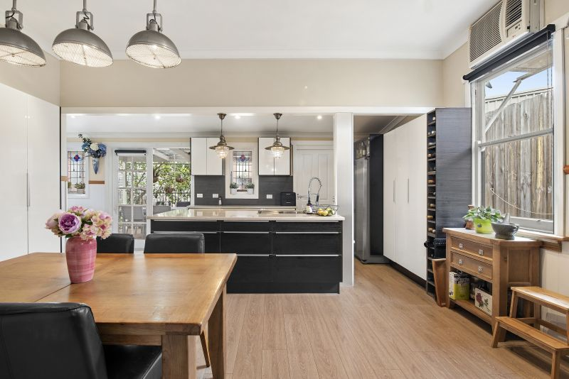 58 Slevin Street North Geelong