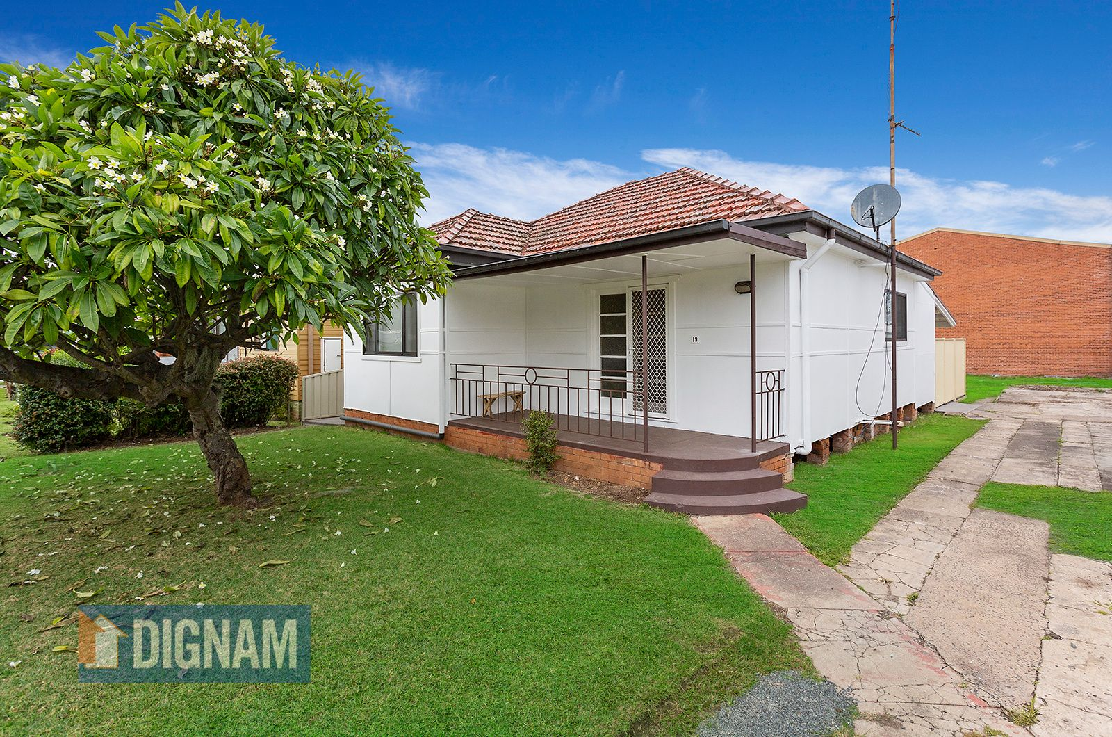 19 Chapman Street, Fairy Meadow NSW