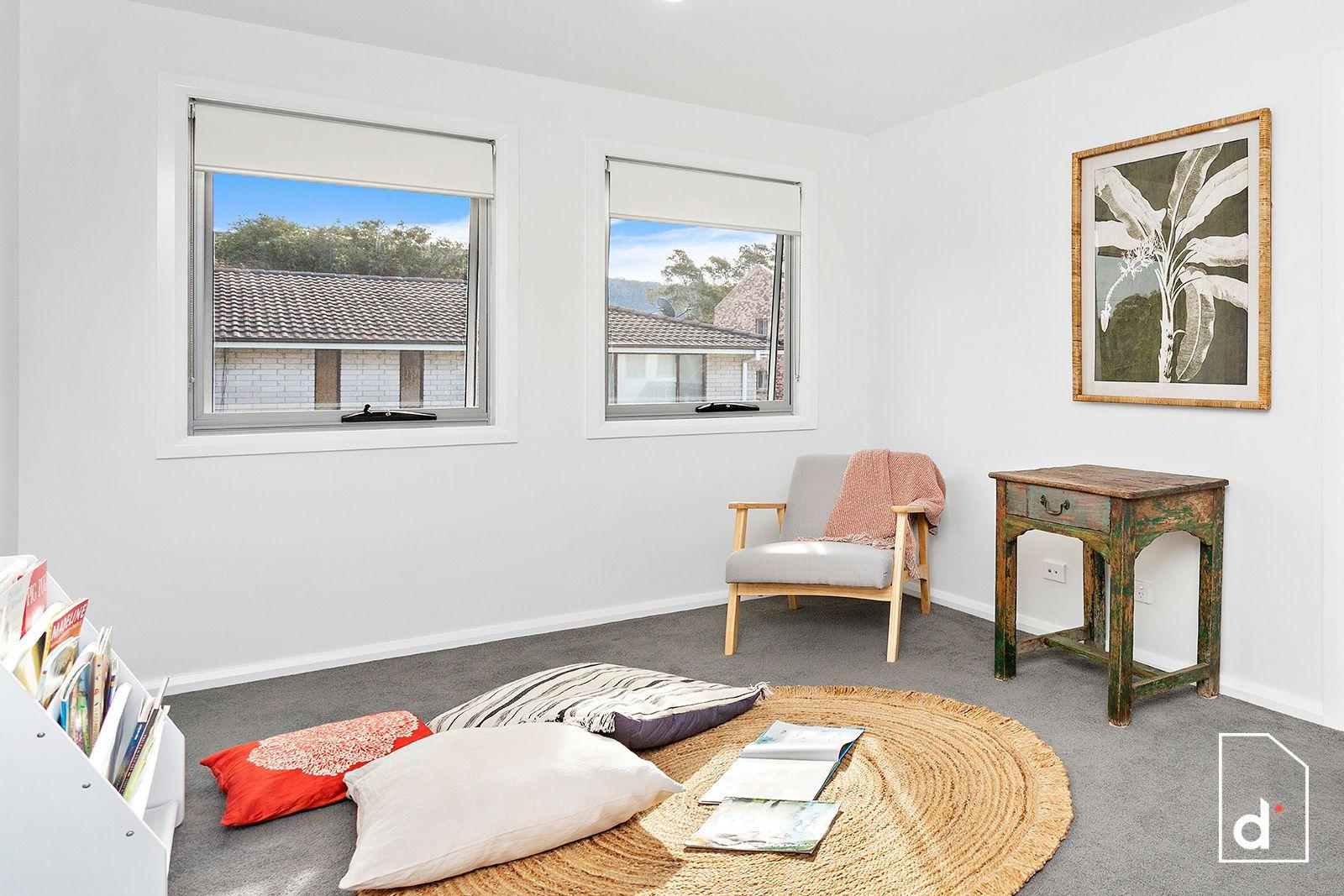 2/42 Thalassa Avenue, East Corrimal NSW