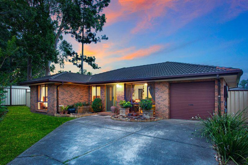 71 Australorp Avenue, Seven Hills NSW 2147