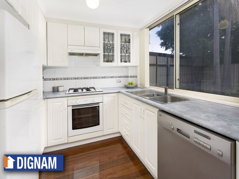 3/39 Collaery Road, Russell Vale NSW