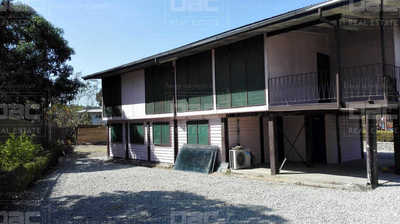 RHG 388: Standalone House