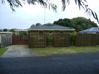 21 Lochard Drive Ocean Grove, Vic